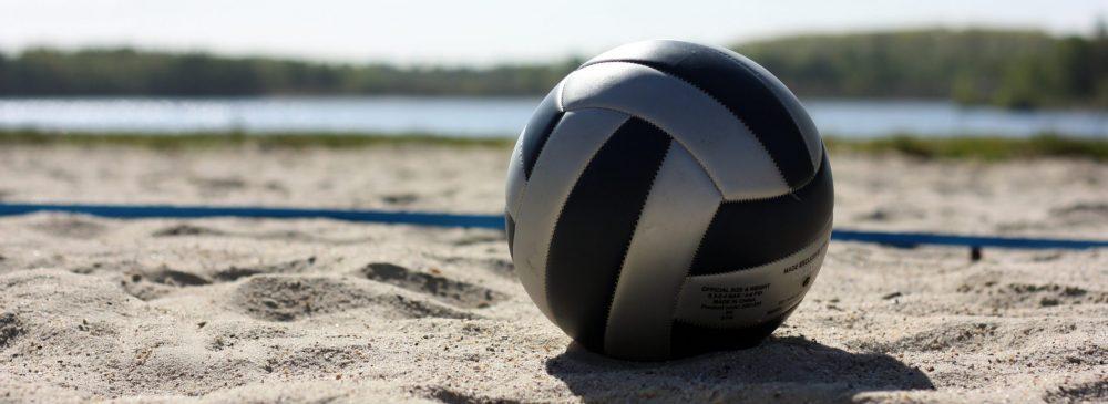 Seit Wann Ist Beach Volleyball Eine Olympische Disziplin